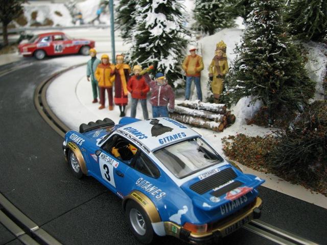 Scion Tc White Peugeot Oldtimer Sport Renault 4 Tuning Maverick V8 Turbo Golf 2 Gti P  It U0026 39 S Time
