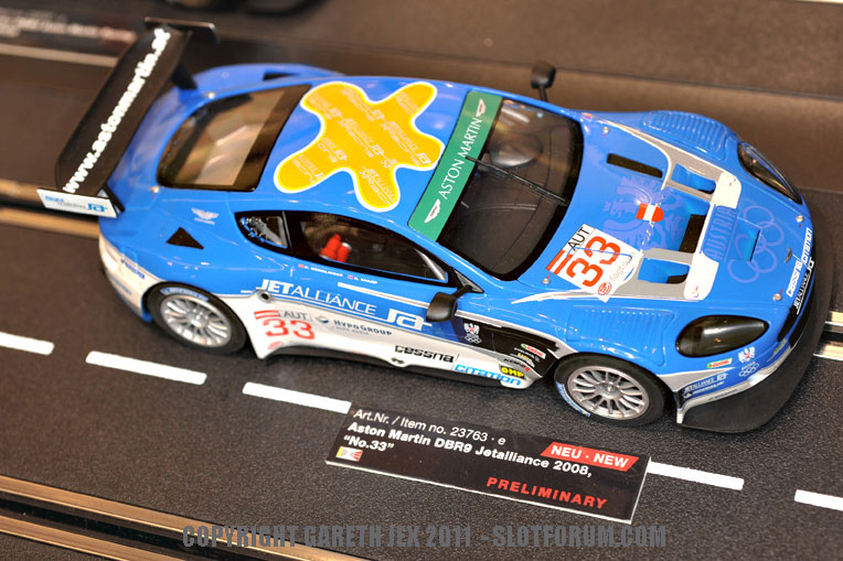 Carrera Digital132 30577 Ferrari 512 Bb Lm Bellancauto No 79 1980 Neu Durable Service Spielzeug Kinderrennbahnen
