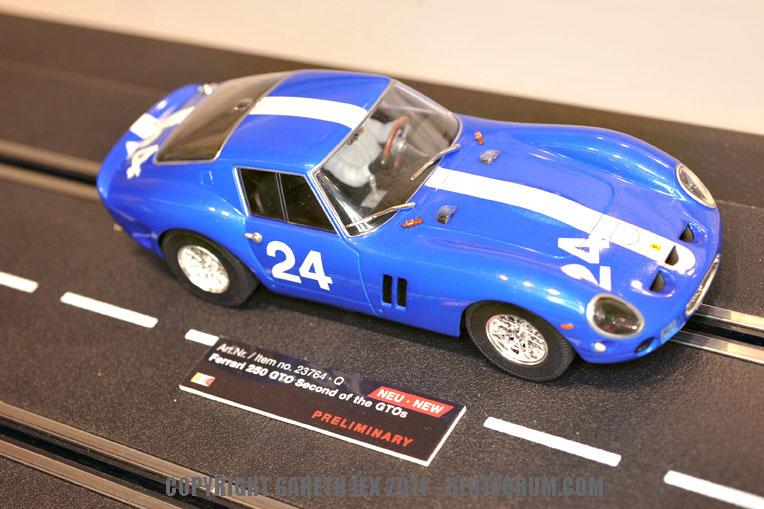 Spielzeug 79 1980 Neu Durable Service Carrera Digital132 30577 Ferrari 512 Bb Lm Bellancauto No Elektrisches Spielzeug