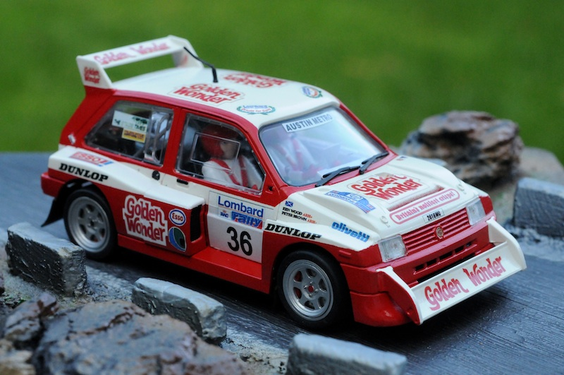 New to this forum - Slot Rally Model are my thing Gallery_95_649_139236