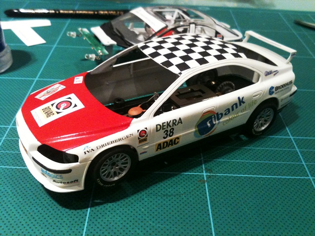 New to this forum - Slot Rally Model are my thing Gallery_95_649_126243