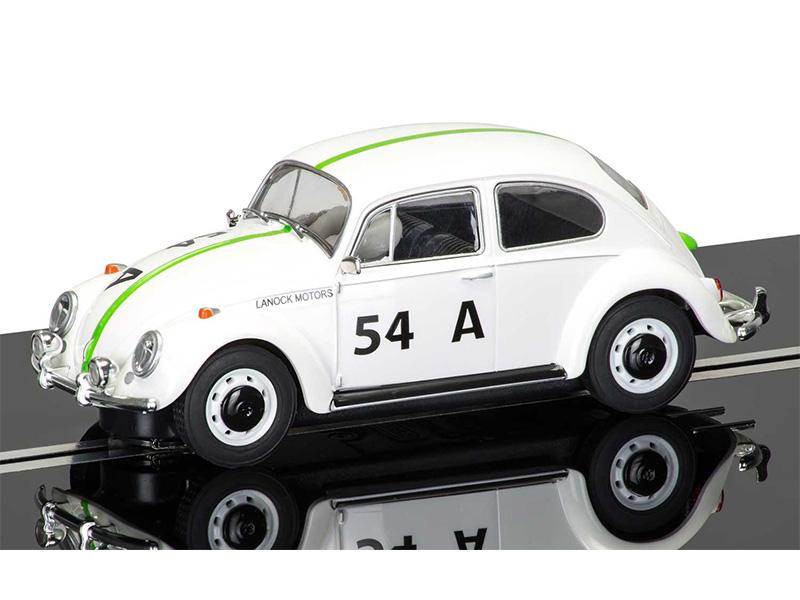 Volkswagen Beetle - Bathurst 1963 C3745