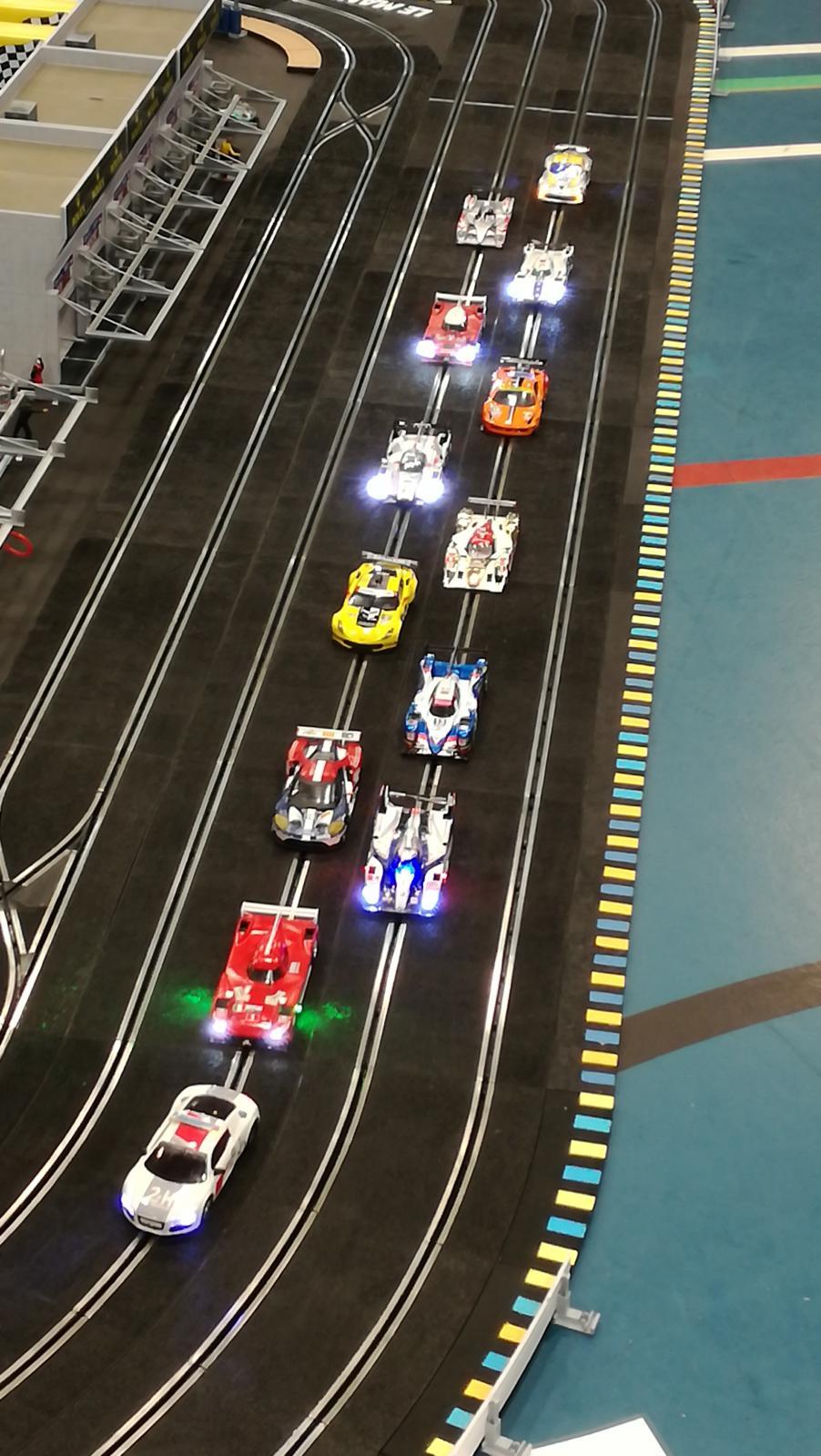 """Disca Le Mans 24 hours """"Oxigen""""  Post-14-0-59413600-1522160864"""