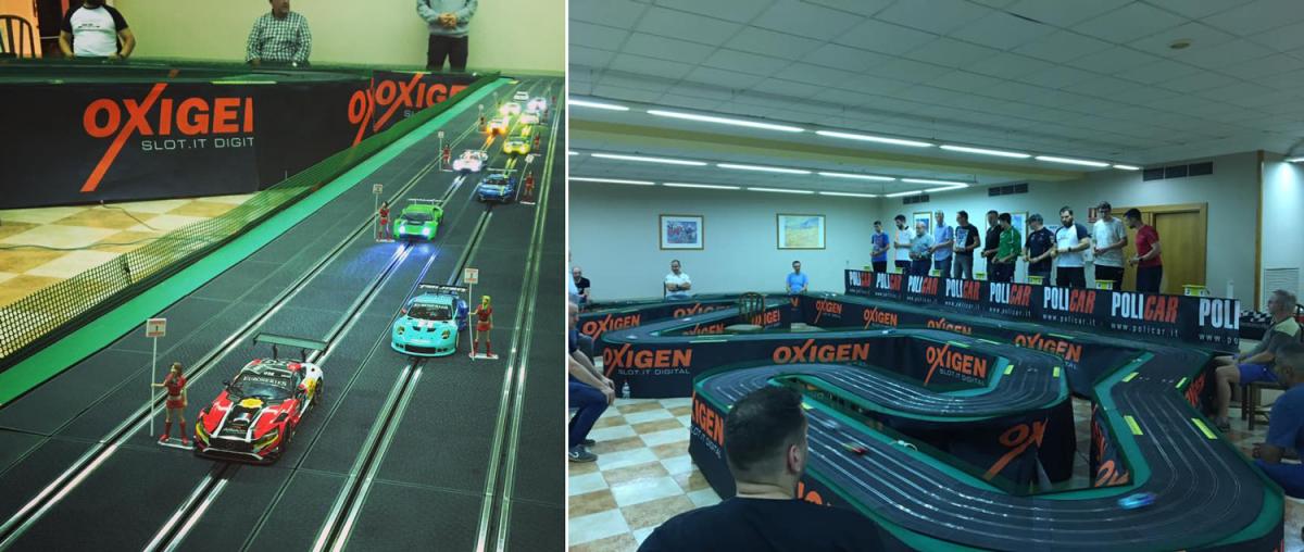 GT3_race01.png